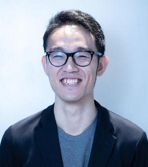 Yoshiaki Yokoi