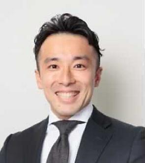 Wataru Yamada