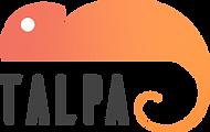 Talpa_logo_VF.png