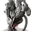 Thumbnail: Headless Horseman