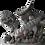 Thumbnail: Cavern Serpent