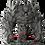 Thumbnail: Armored Gargantuan