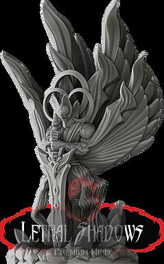 Arch Angel Warlord