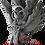 Thumbnail: Arch Angel Warlord