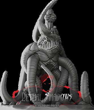 Boghemoth
