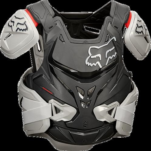 Aiframe Pro Jacket CE