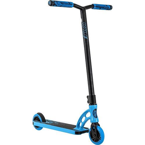 MGP - VX9 Blue