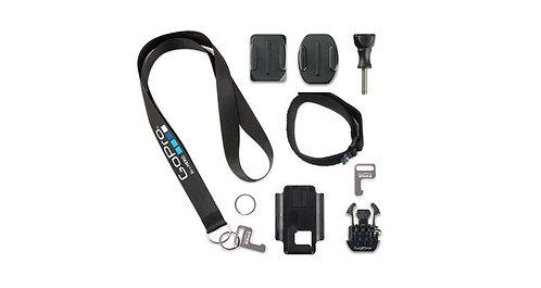 Kit de accesorios (para Smart Remote + Wi-Fi Remote)