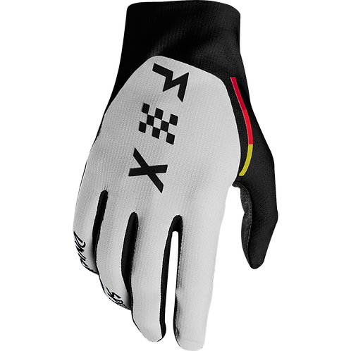 Guantes Flexair Rodka