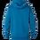 Thumbnail: Flection Zip Fleece