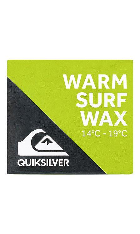 Cera caliente de surf 19 ° C - 23 ° C