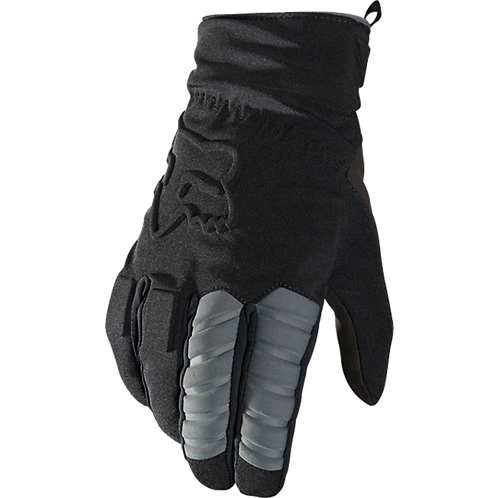 Guantes Forge