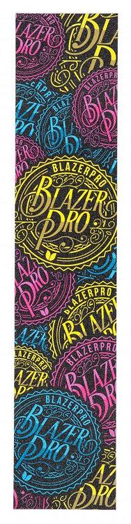 Blazer Pro Grip Tape Sheet