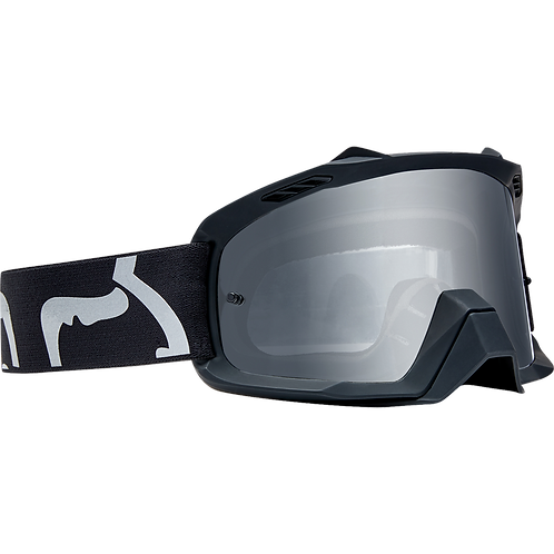 GAFAS PROTECCIÓN AIR SPACE RACE GOGGLE