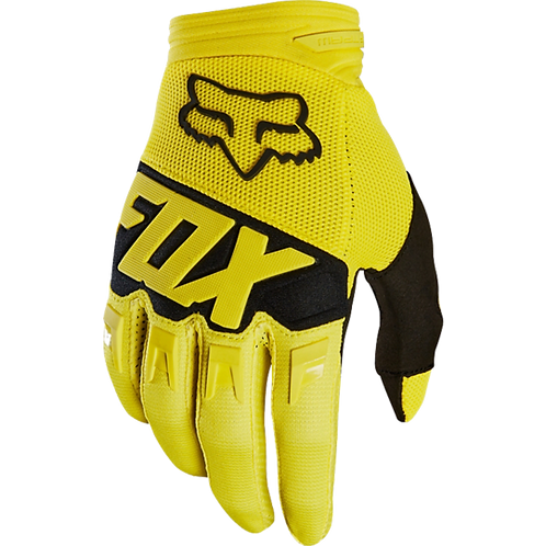 Guantes Dirtpaw Race