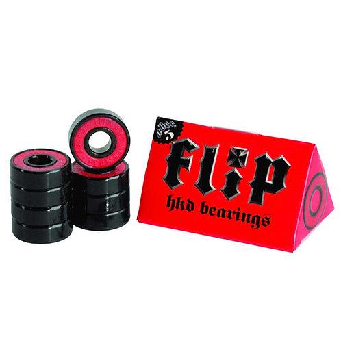 Flip - ABEC5 HKD