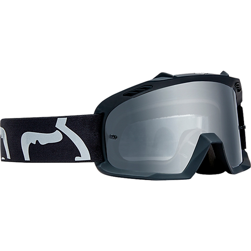 GAFAS PROTECCIÓN YOUTH AIRSPACE GOGGLE -RACE