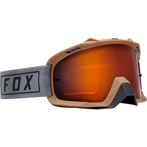 GAFAS PROTECCIÓN AIR SPACE ENDURO GOGGLE