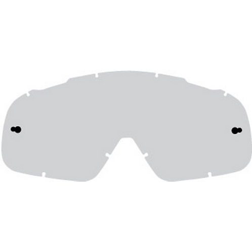 RECAMBIO GAFAS AIR SPACE LENSES-STANDARD
