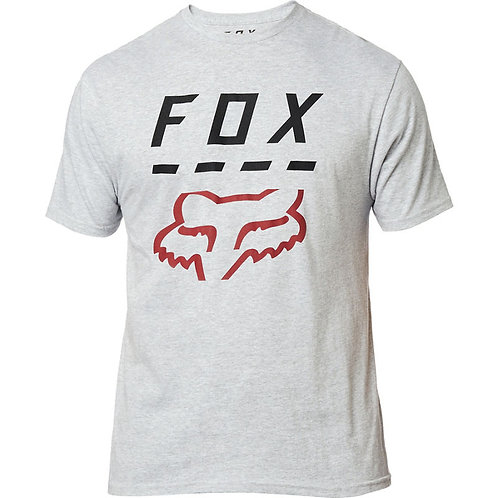 CAMISETA FOX BASICA HIGHWAY