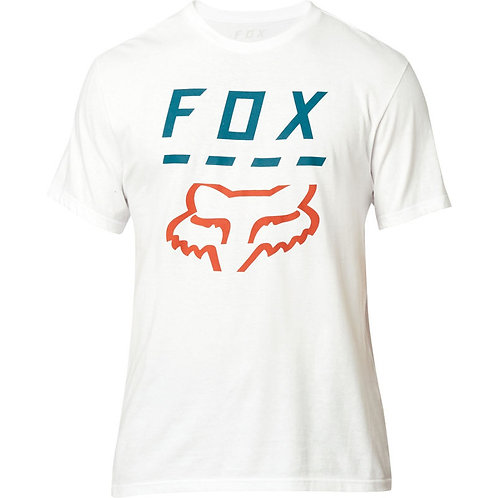 CAMISETA FOX BASICA HIGHWAY