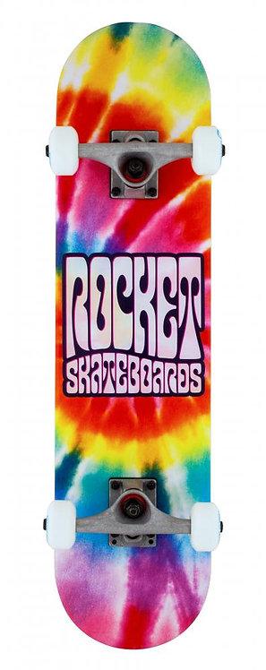 Rocket - Flashback MiniSkate