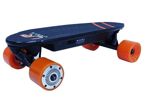 Skateboard Eléctrico -control remoto