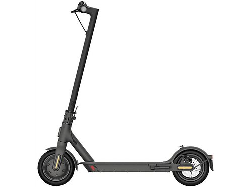 Patinete eléctrico - Xiaomi Mi Electric Scooter Essential