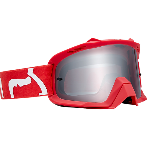 GAFAS PROTECCIÓN YOUTH MAIN GOGGLE RACE