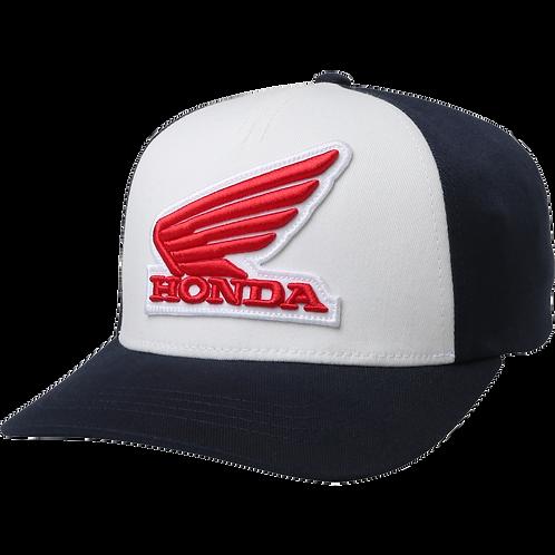 Fox Honda Flexfit Hat
