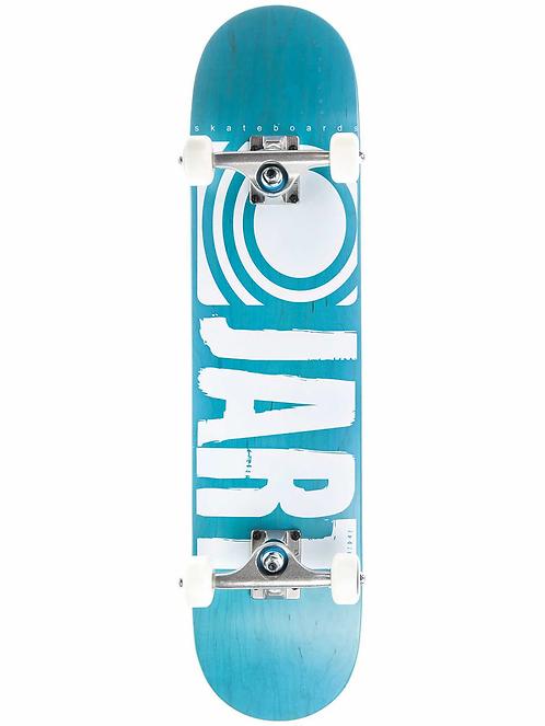 Jart - Classic 7.375