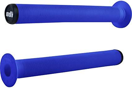 Odi - XL Blue