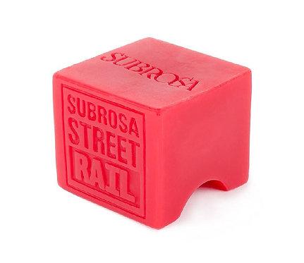 SUBROSA - Street Rail