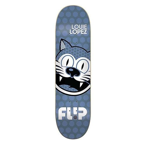 Flip - Louie Lopez 8.25