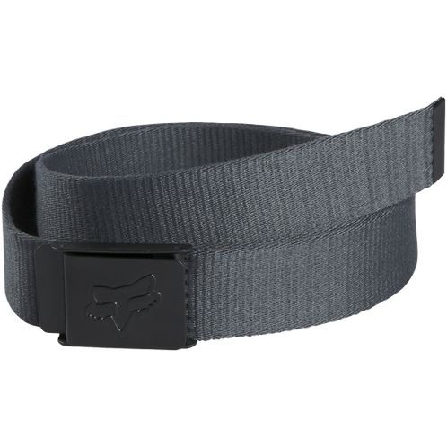 CINTURON Mr. Clean Web BelT
