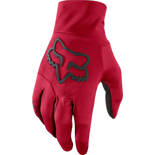 Guantes Attack Water
