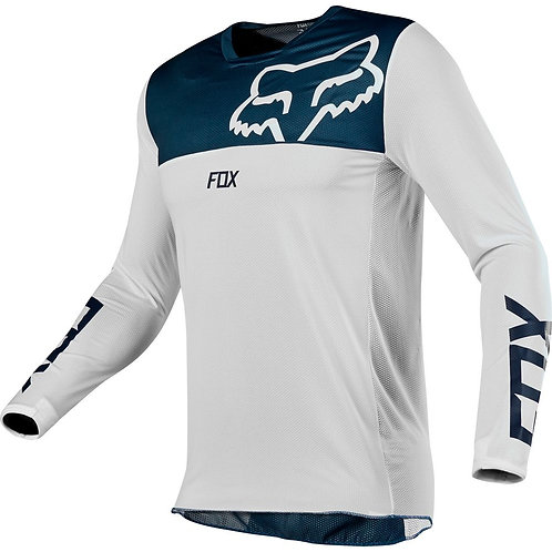 MAILLOTS AIRLINE JERSEY