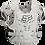 Thumbnail: Adult Raptor Vest