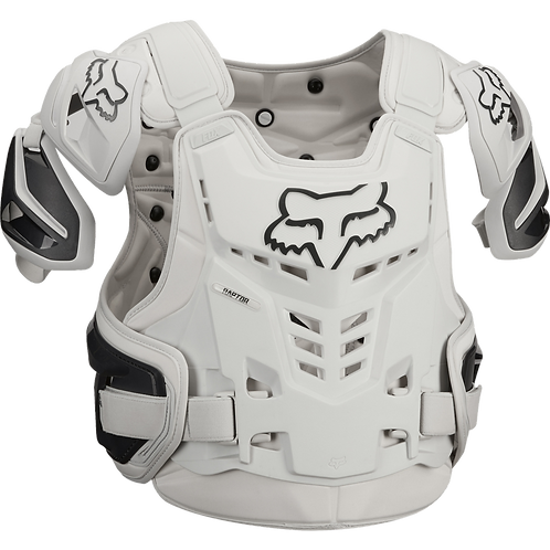Adult Raptor Vest