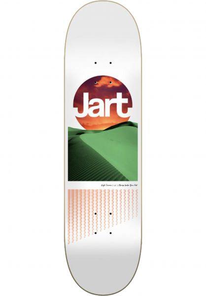 Jart - Skyline 8.25
