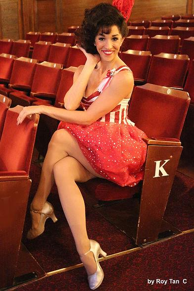Kayleigh Thadani 9222 MC.JPG