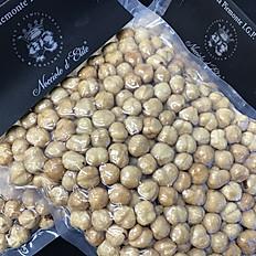 Hasselnødder fra Piemonte (250 g.)
