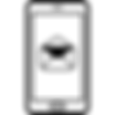 SMS symbol.png