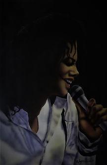 Michael Jackson in Concert.JPG