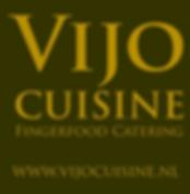 Vijo_logo_doorzichtig.png