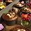 Thumbnail: Dessert