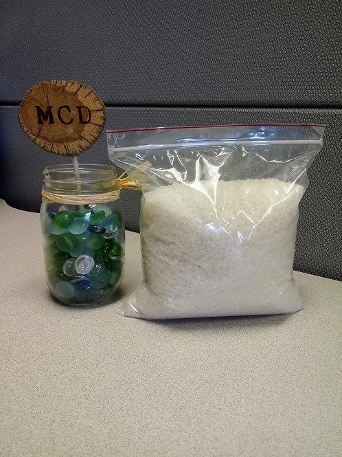 Poly Granules (1 lb)