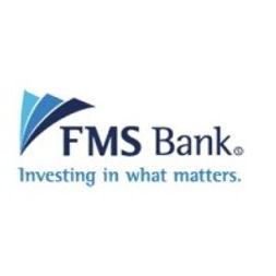 FMSBank.jpg