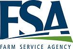 FSA Logo.jpg