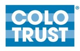 cropped-12.17-COLOTRUST-Logo.jpg